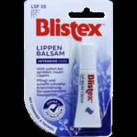 BLISTEX Lippenbalsam LSF 15 Tube