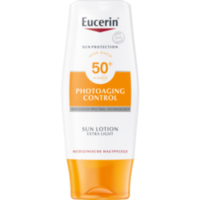 EUCERIN Sun Lotion PhotoAging Control LSF 50+