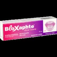 BLOXAPHTE Oral Care Mund-Gel