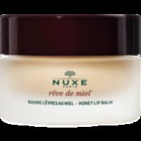 NUXE Reve de Miel ultra-nährender Lippenbalsam NF