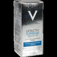 VICHY LIFTACTIV Supreme Serum 10/R