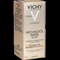VICHY NEOVADIOL Magistral Elixir/R