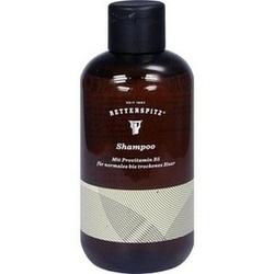 Abbildung von Retterspitz Shampoo