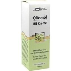 Abbildung von Olivenöl Bb Creme