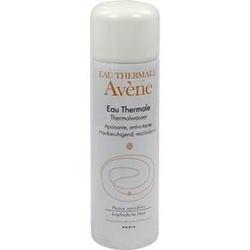 Abbildung von Avene Thermalwasser Spray