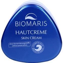 Abbildung von Biomaris Hautcreme