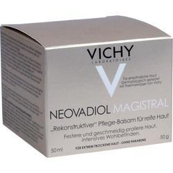Abbildung von Vichy Neovadiol Magistral  Creme