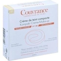 Abbildung von Avene Couvrance Kompakt Make Up Reich.porz.01 Neu  Creme