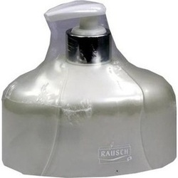 Abbildung von Rausch Cream Soap Sensitive Original  Seife