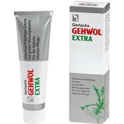 Abbildung von Gehwol Extra  Creme