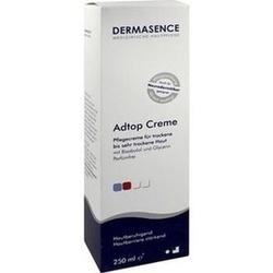 Abbildung von Dermasence Adtop Creme