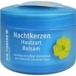 Abbildung von Dr.theiss Nachtkerzen Hautzart-balsam  Creme