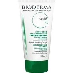 Abbildung von Bioderma Node K Shampoo