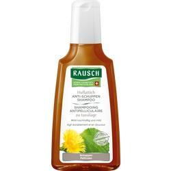 Abbildung von Rausch Huflattich Anti-schuppen  Shampoo