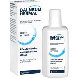 Abbildung von Balneum Hermal  Flüssigkeit