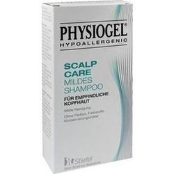 Abbildung von Physiogel Scalp Care Mildes Shampoo