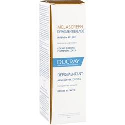 Abbildung von Ducray Melascreen Depigmentierend  Emulsion