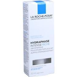 Abbildung von Roche-posay Hydraphase Intense Reichh.  Creme