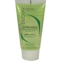 Abbildung von Ducray Extra Mild Shampoo Reisegröße