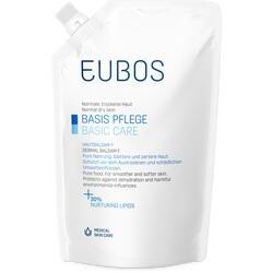 Abbildung von Eubos Hautbalsam F Nachf Btl  Lotion