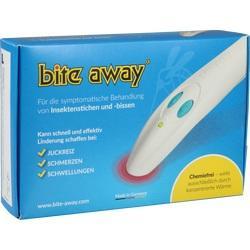 Abbildung von Bite Away Cobra Stichheiler