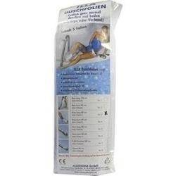 Abbildung von Dusch Folien Knie Lang 80cm