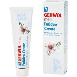 Abbildung von Gehwol Med Fußdeo-creme