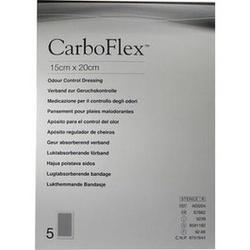 Abbildung von Carboflex 15x20cm