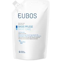 Abbildung von Eubos Hautbalsam Nachfuellbeutel