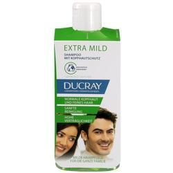 Abbildung von Ducray Extra Mild Shampoo Biologisch Abbaubar  Sha