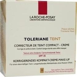 Abbildung von Roche-posay Toleriane Teint Compact Cr. 13 R  Puder
