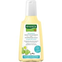 Abbildung von Rausch Herzsamen Sensitive Shampoo