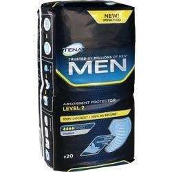Abbildung von Tena Men Level 2