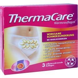 Abbildung von Thermacare Bei Regelschmerzen