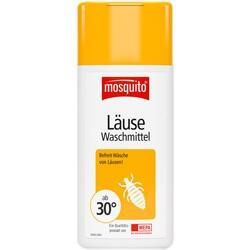 Abbildung von Mosquito Läuse Waschmittel 30 Grad  Flüssigkeit