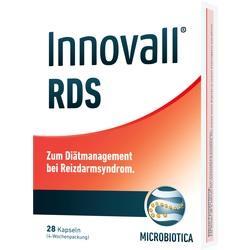 Abbildung von Innovall Microbiotic Rds  Kapseln