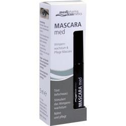 Abbildung von Mascara Med