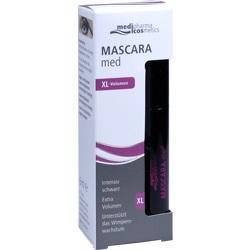 Abbildung von Mascara Med Volumen