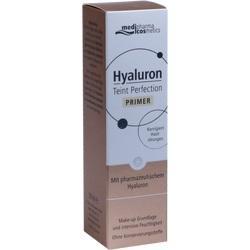 Abbildung von Hyaluron Teint Perfection Primer  Flüssigkeit