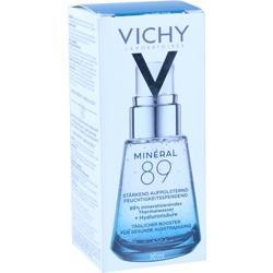 Abbildung von Vichy Mineral 89  Elixier
