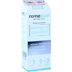 Abbildung von Remescar Augenringe Und Tränensäcke Creme  Auc