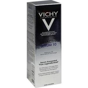 VICHY LIFTACTIV Serum 10 Creme