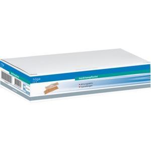 INJEKTIONSPFLASTER hypoallergen 1,2x4 cm