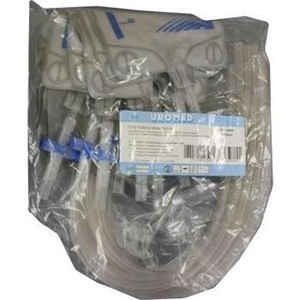 CYSTOBAG Mini 750 ml K 4892 Beutel