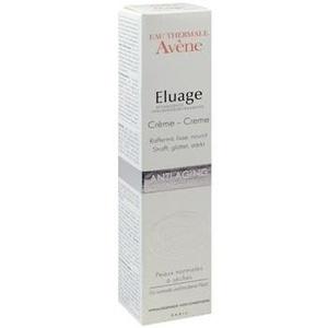 AVENE Eluage Anti-Aging Creme