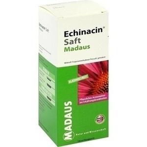 Echinacea Saft