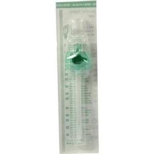 VASOFIX Safety Kanüle 18 G 1,3x45 mm grün