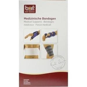 BORT Nabelbruch-Bandage Gr.3