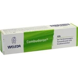 COMBUDORON