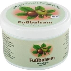 FUSSBALSAM